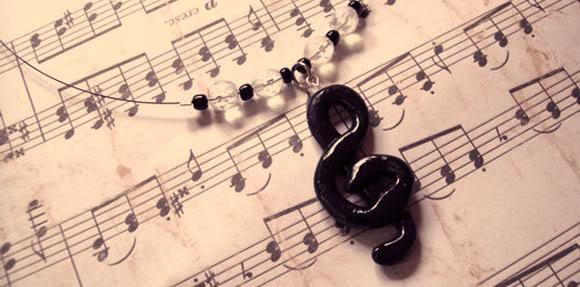 musica-Blog