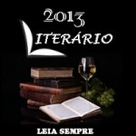 literario_zpsb865466f
