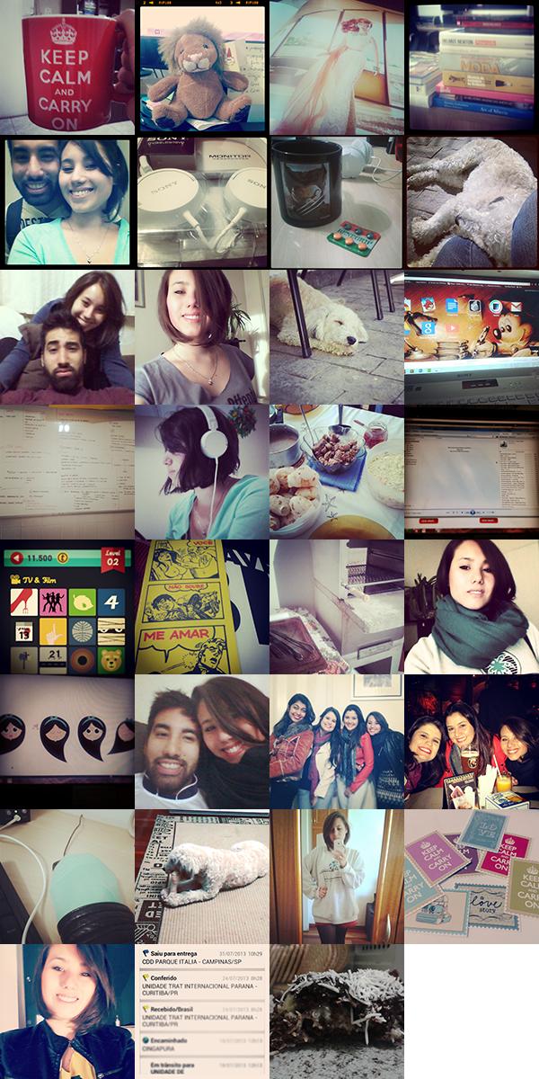 instagram_julho