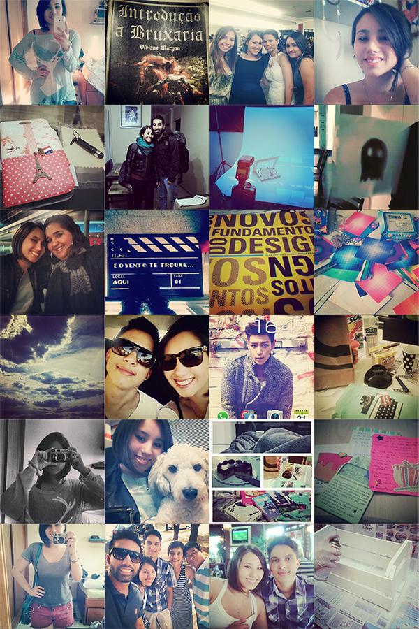 instagram_agosto