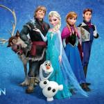 rp_Disney-Frozen.jpg