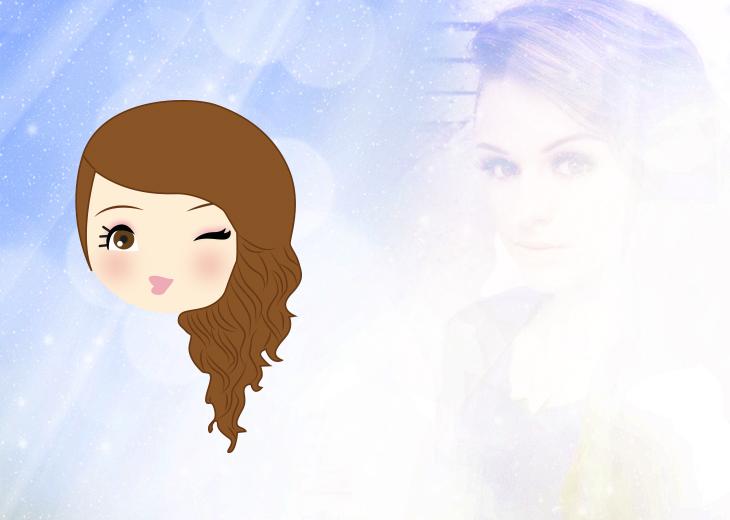 Cher-ilustra