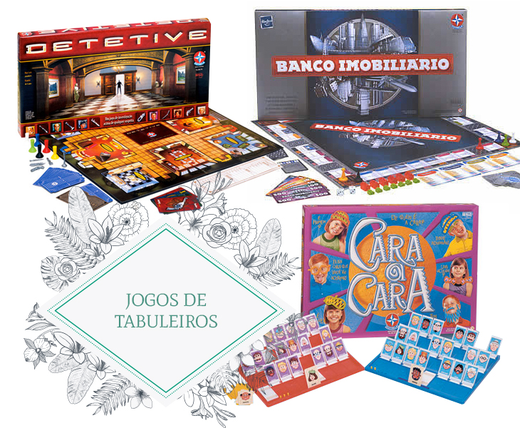 jogos-tabuleiros